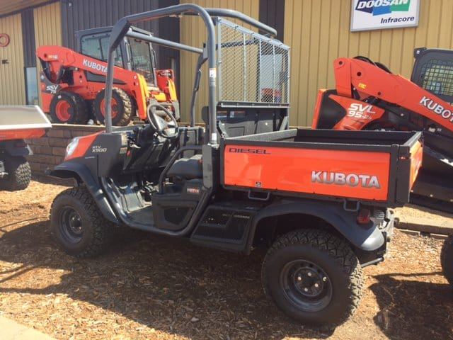 Used kubota rtv 900 service Manual yamaha 115 Outboard Motor Prices