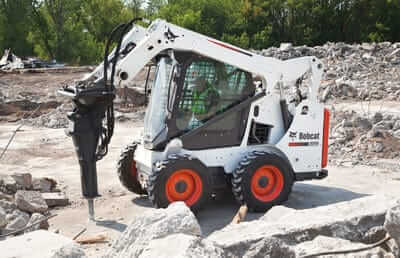 Skid Steer Attachments for Sale MN | Buckets | 736-307-2800