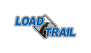 Load Trail