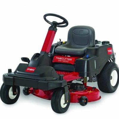 Toro Zero-Turn Mowers for Sale   Lano Equipment   763-307-2800