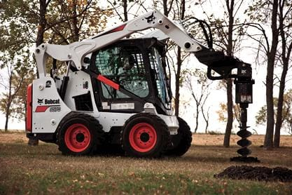 New and Used Skid Steer Attachments For Sale   Bobcat, Kubota   Lano
