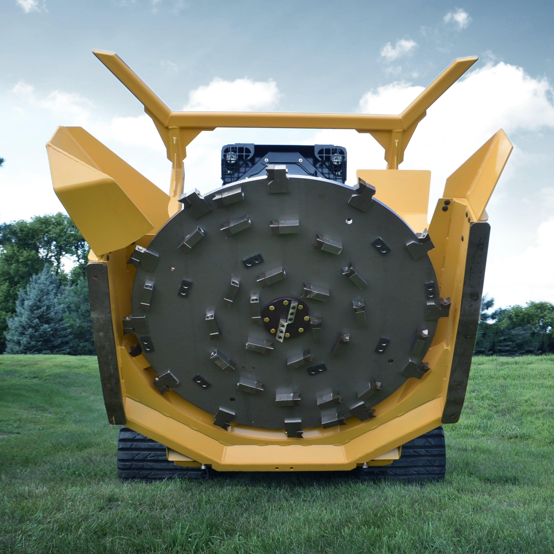 Diamond Mower Attachments For Sale Lano Equipment 736 307 2800